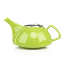 Заварочный чайник 900 мл Fissman 9302Чайники и термосы<br><br>