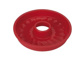 Форма для кекса -венок, ¤ 24 см, Tescoma 629228Выпечка<br><br>