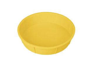 Форма для торта, 28 cm, Tescoma 629236Выпечка<br><br>
