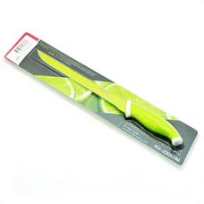 Нож для тонкой нарезки Rametto 20 см Fissman 2303Ножи и столовые приборы<br><br>