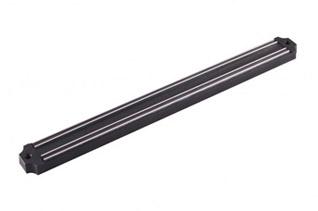 Настенная магнитная планка для хранения ножей 33 см Fissman 2938Ножи и столовые приборы<br><br>