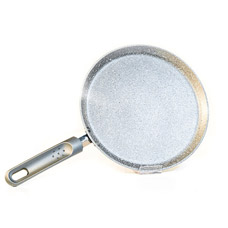 Сковорода для блинов Moon Stone 20 см Fissman 4404Сковороды<br><br>