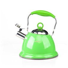 Чайник для кипячения воды Florence 2,6 л Fissman 5930Чайники и термосы<br><br>