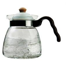 Чайник для кипячения воды Notte 800 мл Fissman 9336Чайники и термосы<br><br>