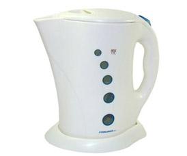 Электрочайник ST-10000Чайники и кофеварки<br><br>