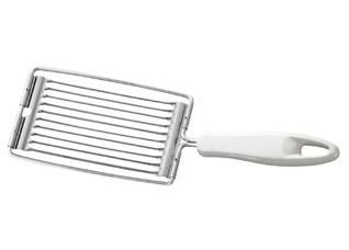 Нож для нарезки помидоров Presto, Tescoma 420134Обработка продуктов<br><br>