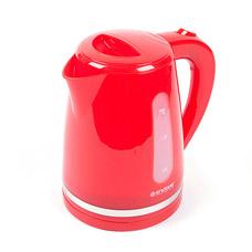 Электрический чайник Endever KR-228Чайники и кофеварки<br><br>