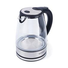 Электрический чайник Endever KR-318GЧайники и кофеварки<br><br>