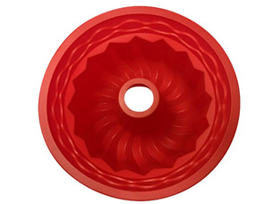 Форма для выпечки Кюгельхопп F803-1 (23,5х10,5см) Erringen арт. 55513Товары для выпечки<br><br>