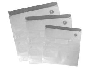 Вакуумный пакет Hotter 21x22см 10шт арт. 271001Хранение продуктов<br><br>
