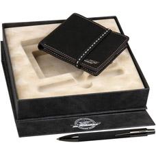Портмоне ручка Mr Forsage 803-046Сувениры<br><br>