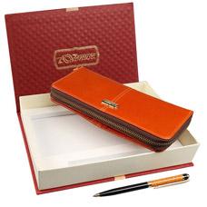 Кошелек, ручка Venuse 76001Сувениры<br><br>