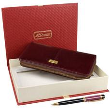 Кошелек, ручка-4 Venuse 76002Сувениры<br><br>