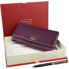 Кошелек, ручка-2 Venuse 76003Сувениры<br><br>
