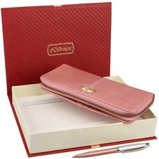 Кошелек, ручка Venuse 76015Сувениры<br><br>