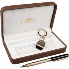 Ручка, брелок Gilford 4163Сувениры<br><br>