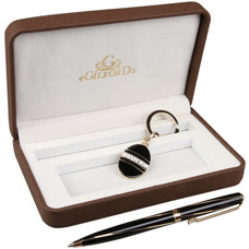 Ручка, брелок Gilford 4164Сувениры<br><br>