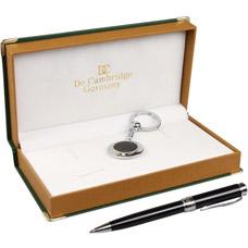 Ручка, брелок Cambridge 20229Сувениры<br><br>
