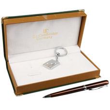 Ручка, брелок Cambridge 20236Сувениры<br><br>