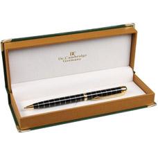 Шариковая ручка Cambridge 10135Сувениры<br><br>