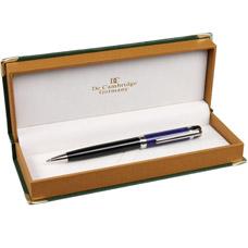 Шариковая ручка Cambridge 10136Сувениры<br><br>
