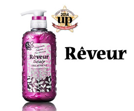 Кондиционер Reveur Scalp Уход за корнями волос 500 мл арт. 703395, 16067Японская косметика<br><br>