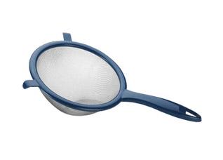 Сито Presto, ¤ 14 см, Tescoma 420604Обработка продуктов<br><br>