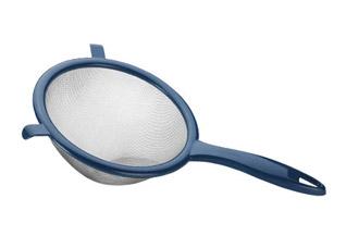 Сито Presto, ¤ 17 см, Tescoma 420605Обработка продуктов<br><br>
