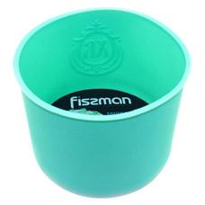Форма для выпечки кулича 16 x 12 см Fissman 6686Выпечка<br><br>