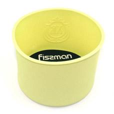 Форма для выпечки кулича 14 x 10 см Fissman 6688Выпечка<br><br>