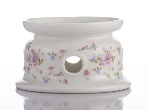 Керамическая подставка для заварочного чайника Fissman 9190Чайники и термосы<br><br>