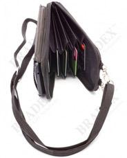 Чехол для телефона - кошелек Bradex TD 0352Товары для дома<br><br>