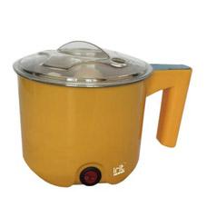 Электрочайник многофункциональный Irit IR-1100Чайники и кофеварки<br><br>