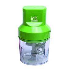 Измельчитель Irit IR-5041Мелкобытовая техника<br><br>