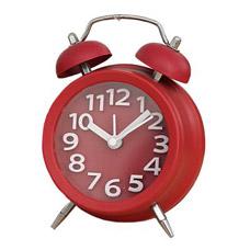 Часы-будильник Irit IR-604Будильники<br><br>