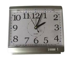 Часы-будильник Irit IR-605Будильники<br><br>