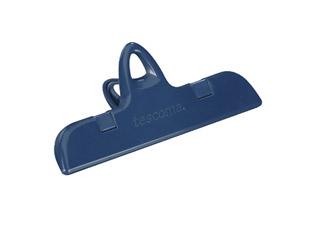 Клипса для пакетов Presto 15 см, 1 шт., Tescoma 420766Обработка продуктов<br><br>