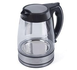 Чайник электрический Endever Skyline KR-321GЧайники и кофеварки<br><br>