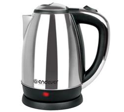 Чайник электрический, модель Endever Skyline KR-230SЧайники и кофеварки<br><br>