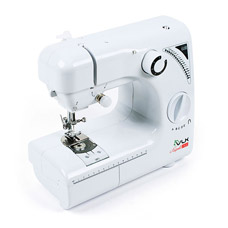 Швейная машина VLK Napoli 2400Мелкобытовая техника<br><br>