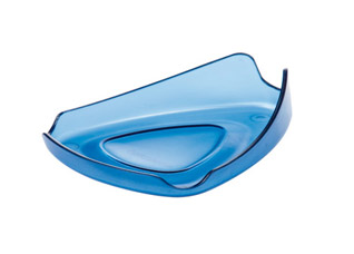 Подставка для кухонных принадлежностей Presto, Tescoma 420886Обработка продуктов<br><br>