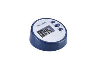 Цифровой таймер Presto, 99 мин, Tescoma 636076Обработка продуктов<br><br>
