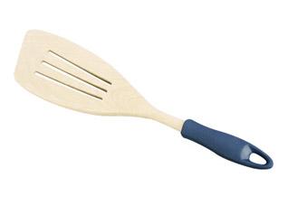 Лопатка для омлета Presto Wood, Tescoma 637222Обработка продуктов<br><br>
