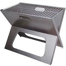 Гриль складной Portable Foldable BBQTV товары для кухни<br><br>