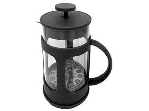 Френч-пресс LK 800мл Erringen арт. 20790Заварочные чайники<br><br>