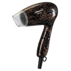 Фен Atlanta ATH-881Фены и выпрямители для волос<br><br>