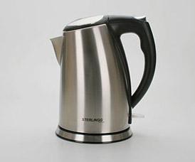 Электрочайник ST-10119Чайники и кофеварки<br><br>