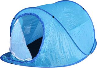 Палатка самораскрывающаяся Rosenberg 6161Разное<br><br>