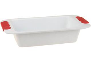 Форма для запекания 23см глубокая с керамическим покрытием PomidOro Q2305 RomaТовары для выпечки<br><br>