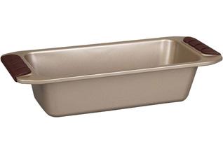 Форма для запекания 26см с антипригарным покрытием PomidOro Q2504 SpumanteТовары для выпечки<br><br>